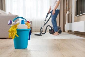 sprzątanie-biur-lublin
